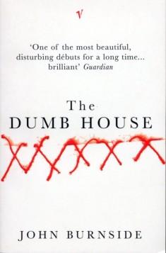 THE-DUMB-HOUSE-674x1024.jpg